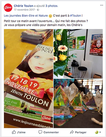 facebook cherie toulon 01